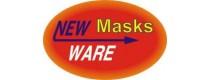 New Ware