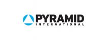 Pyramid International