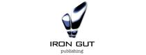Iron Gut Publishing