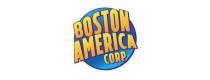 Boston America