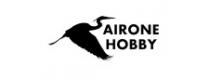 Airone Hobby