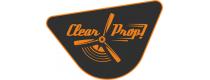 Clear Prop Models