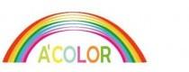 A-color