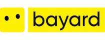 Bayard Editions