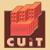 Block Cuit