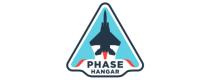 Phase Hangar Resin
