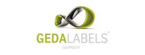 Geda Labels