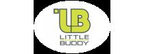 Little Buddy Toys