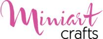 Miniart Crafts