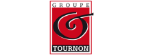 Editions Tournon