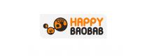 Happy Baobab