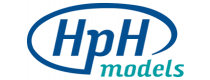 HPH Models